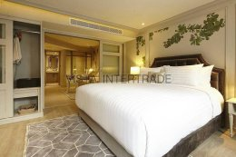 HOTEL AT SUKHUMVIT 57