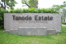 TANODE ESTATE