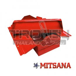 กล่องเครื่องมือ MITSANA 02