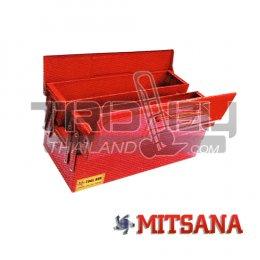 กล่องเครื่องมือ MITSANA 08