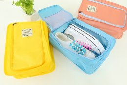 กระเป๋าสำหรับใส่รองเท้า