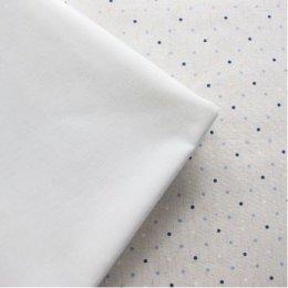 ผ้ากาวบาง (ผ้ากาวแก้ว) 1 หลา ( 90 x 150 ซม.)