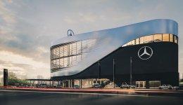 """""""ไพรม์มัส ออโต้เฮาส์"""" เตรียมความพร้อมสำหรับงาน Motor Expo 2019"""