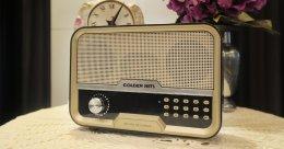 กล่องเพลงลูกกรุง Golden Hits รวม 2,200 เพลง จากยุคทองลูกกรุงไทย
