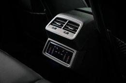 อาวดี้ เปิดตัว e-tron Sportback ราคา 5.299 ล้าน พร้อมส่งมอบรถทันทีภายในสิ้นปีนี้