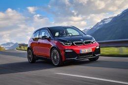 BMW เปิดจองรถยนต์ผ่านช่องทางออนไลน์ พร้อมข้อเสนอพิเศษสุด