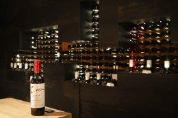 ดื่มด่ำกับ CVNE ไวน์เลอค่าจาก ลา ริโอฮา ให้กับมื้อพิเศษ ณ รร.ปทุมวัน ปริ๊นเซส