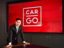 Used Car Outlet แห่งแรกของประเทศไทย