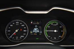 NEW MG ZS EV เอสยูวีพลังงานไฟฟ้า 100% สนนราคา 1.19 ล้าน