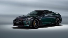 GT_R_Track_edition_engineered_by_NISMO_T_spec