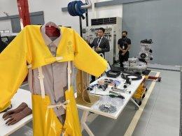 """มิตซูบิชิ เตรียมส่ง """"เอาท์แลนเดอร์ พีเอชอีวี"""" รุกตลาด พร้อมเปิดตัวเทคโนโลยี เดนโด ไดร์ฟ เฮ้าส์"""