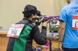 บริดจสโตน เบื้องหลังความสำเร็จนักกีฬาพาราไทย ร่วมพิชิตฝันสู่ พาราลิมปิกเกมส์ 2020