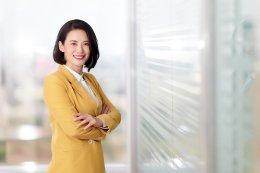 บีเอ็มดับเบิลยู กรุ๊ป ประเทศไทย ประกาศปรับทัพผู้บริหาร เดินหน้าเสริมศักยภาพต่อเนื่องในตลาดยนตรกรรมหรู