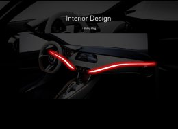 นิสสันเผยรายละเอียดรถยนต์ซิตี้ คาร์ รุ่นใหม่ เพื่อลูกค้ากลุ่มมิลเลียนเนียล