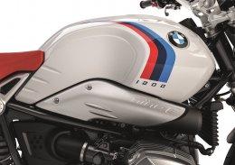 BMW_R_nine_T
