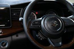 All New Suzuki ERTIGA ราคาเริ่มต้นแค่ 655,000 บาท!
