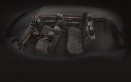 """ฮอนด้า ชูไฮไลท์ 3 รุ่นใหม่ พร้อมเผยโฉม """"แอคคอร์ด ใหม่"""" ก่อนเปิดตัวต้นปีหน้า ใน Motor Expo"""
