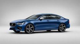 วอลโว่ เปิดตัว XC90 และ S90 นิยามใหม่ของยานยนต์ลักชัวรี่แห่งอนาคต