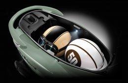 Yamaha Grand Filano NEW CHARM of HIGH STYLE