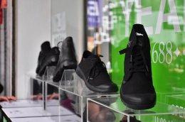 พรีออเดอร์รองเท้า 5รุ่นสุดพิเศษ PALLADIUM x BODYSLAM