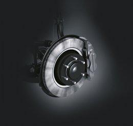 """""""ฟอร์จูนเนอร์ รุ่นปรับปรุงใหม่"""" เพิ่มรุ่น 2.4V ∑4 ขับเคลื่อน 4 ล้อ"""