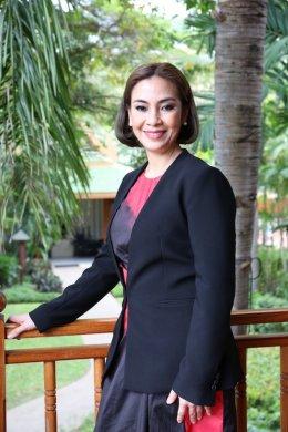 แบล็ค ไท ตั้งเป้า TOP3 คอนเซียจเซอร์วิสของไทย