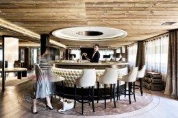 """เปิดตัว """"อัลทิม่า สตราด"""" โรงแรมบูติคสุดหรู ประเทศสวิสเซอร์แลนด์"""