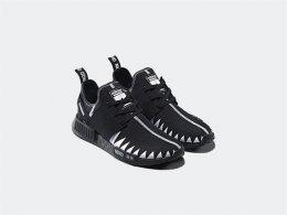 Adidas Originals เผยคอลเลคชั่นฤดูใบไม้ผลิ/ฤดูร้อน 2018