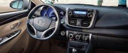 """""""15 สิงหา"""" นี้ เจอกัน Toyota Yaris ATIV"""