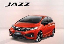 ฮอนด้า เผยยอดขายรถในภูมิภาคเอเชียและโอเชียเนียสูงสุดในปี 2560