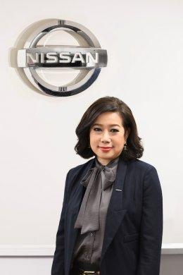 Nissan Sylphy 2017 โฉมใหม่ สปอร์ตมากขึ้น