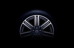 Volvo XC60 Dynamic Edition ดีไซน์สปอร์ต ดอกเบี้ย 0%