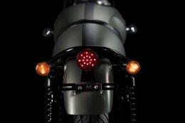 GPX Legend 150s 3 สีใหม่ เพียง 49,500 บาท