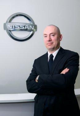 นิสสัน ผู้นำเทคโนโลยียานยนต์พลังงานไฟฟ้า พร้อมร่วมงาน SETA 2017