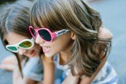 Babiators  แว่นกันแดดเด็ก เปิดตัวคอลเลคชั่นใหม่ 9 รุ่น