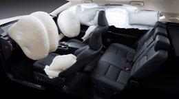 "Lexus NX รุ่นปรับโฉม ""The urbaNXplorer"""