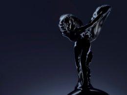 Wraith Black Badge – Limited Edition นิยามใหม่แห่งความหรูหรา