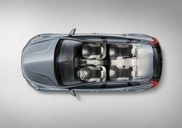 วอลโว่  เตรียมอวดโฉม V40 T4 Facelift ในงานมอเตอร์เอ็กซ์โป