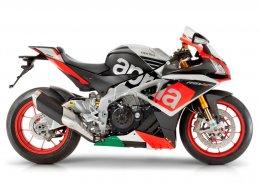 เวสปิอาริโอ รุกตลาดสองล้อครั้งใหญ่ นำเข้า Aprilia และ Moto Guzzi