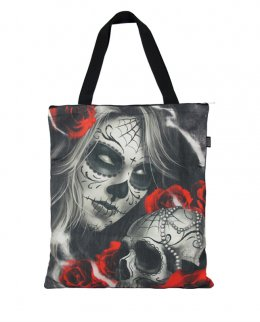 Liquor Brand ETERNAL BLISS Accessories Tasche