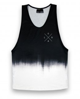 Loose Riders DIPPED Herren Tank Tops