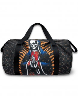 Liquor Brand SEARCH AND DESTROY Zubehör Tasche-Tote/Duffel