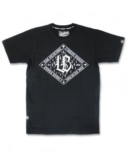 Liquor Brand THE LEGACY Herren T-Shirts