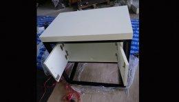 โต๊ะ-เคาน์เตอร์
