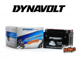 DYNAVOLT Battery DTX9-BS