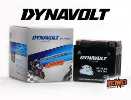 DYNAVOLT Battery DTZ7S-BS