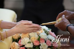 งานแต่งงาน คุณนี้ด&คุณกร         1/2