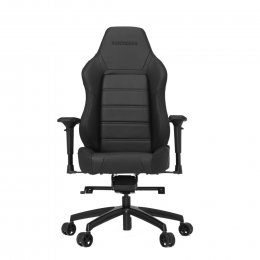 Vertagear PL6000 review by FPSTHAILAND
