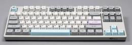 แนะนำแบรนด์ใหม่ AKKO Mechanical Life style Keyboard
