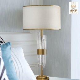 โคมไฟ อาภรณ์ของบ้าน